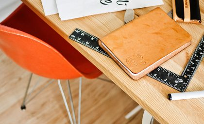5 Etika Coworking Space yang Wajib Diingat