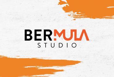 BerMULA Studio : For Creators & Content Makers