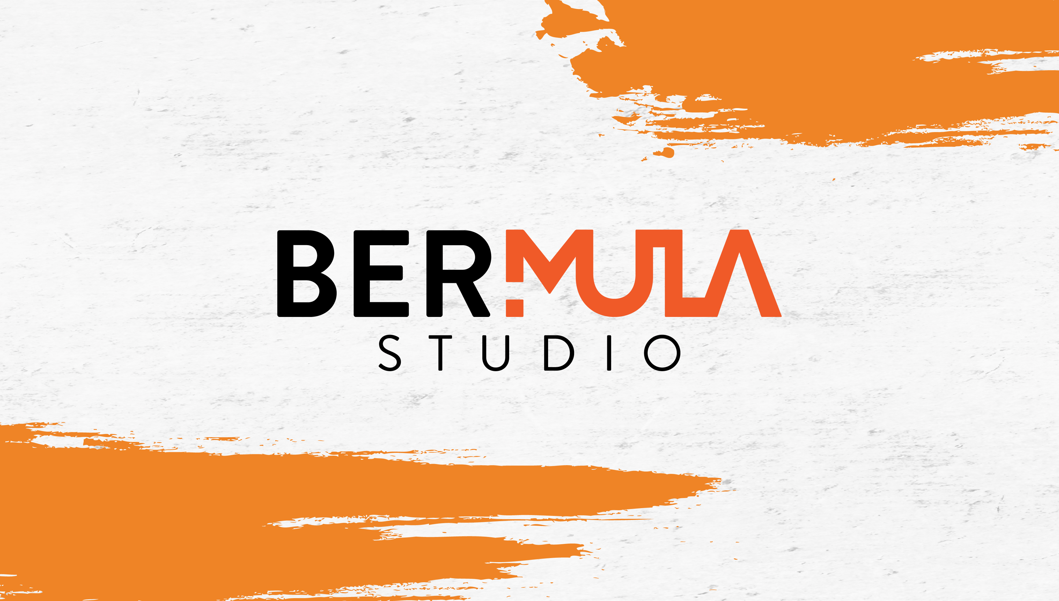BerMULA Studio : For Creators & Content Makers