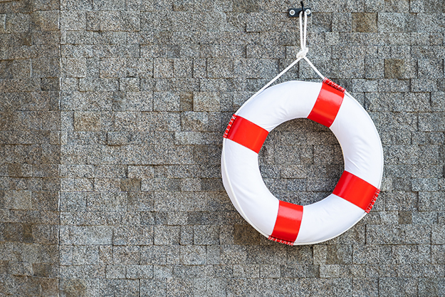 EMERGENCY PREPAREDNESS : BELAJAR DASAR KESELAMATAN DIRI DAN PERSIAPAN BENCANA
