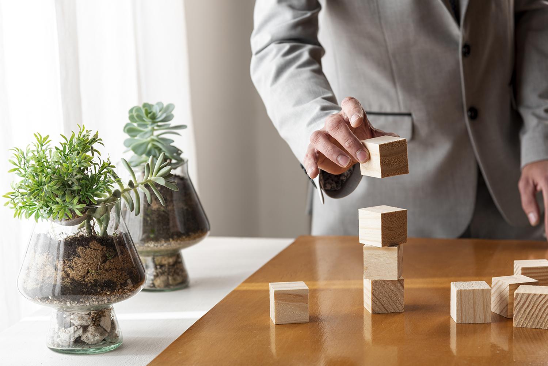 BUILDING A START UP : 6 Tips Membangun Startup Sukses