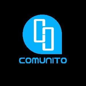 COMUNITO (1)