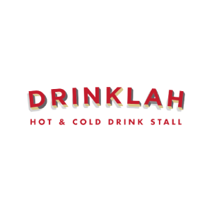 Drinklah_Logo_page-0001-removebg-preview