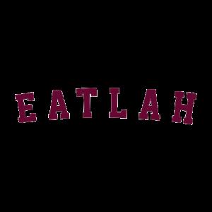 Eatlah_Logo_page-0001-removebg-preview