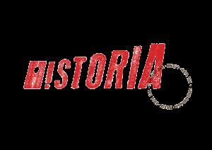 HISTORIA_page-0001-removebg-preview