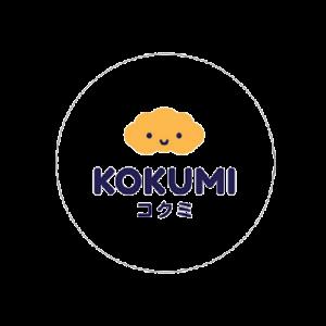 Kokumi_600x600-removebg-preview