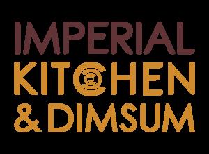 Logo-Kitchen-&-Dimsum