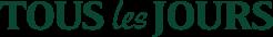 Tous_les_Jours--logo
