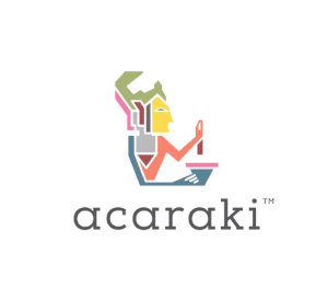 acaraki-removebg-preview